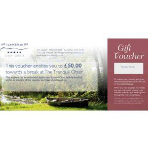 gift_voucher1