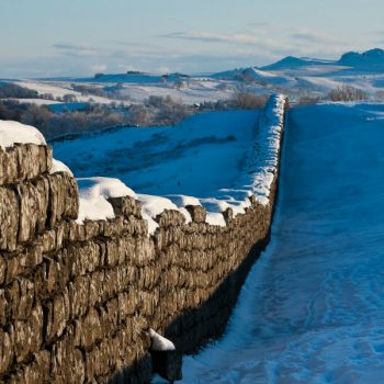 hadrains-wall-in-the-snow