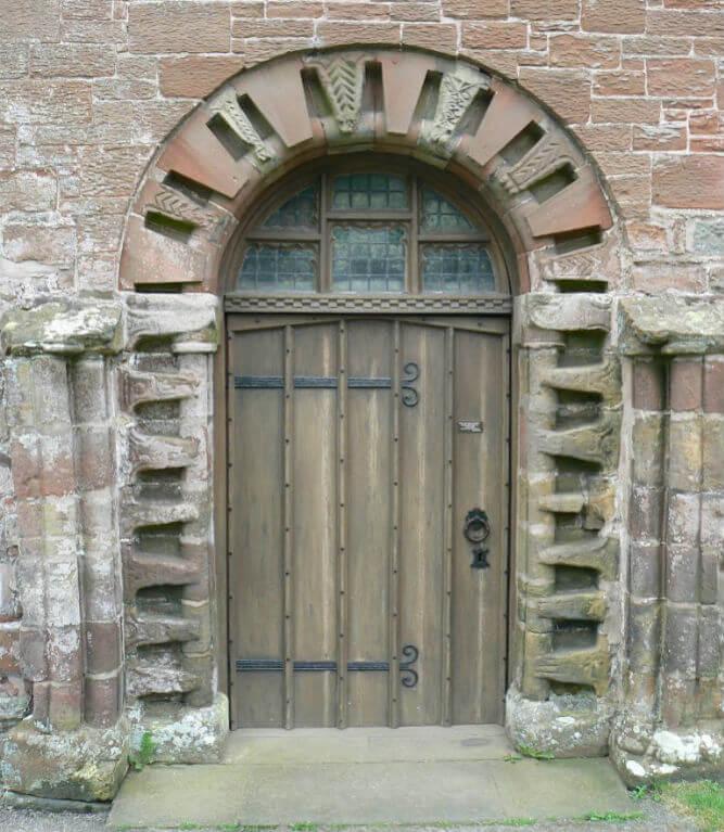 Heritage Open Days Carlisle