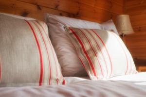 Bedroom_Buzzard_Lodge1