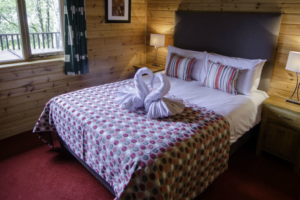 Bedroom_Fieldfare1