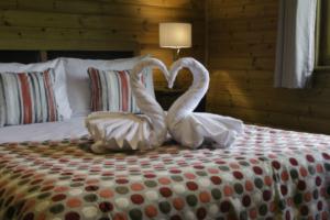 Bedroom_Gadwall_Lodge1
