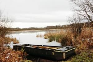 Boat_Egret_Lodge2