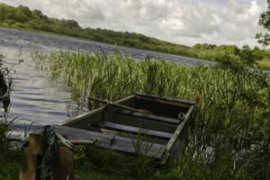 Boat_Gadwall_lodge1
