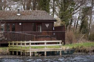 Chiffchaff_Lodge_from_Lake_slider