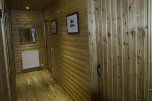 Corridor_Heron_Lodge1