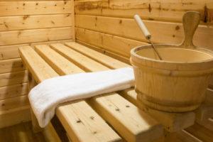 Egret_sauna-1_slider