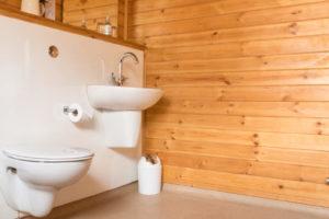 Gadwall-Bathroom-4-slider