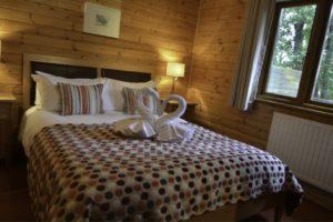 Gadwall_Bedroom-e14437704837991