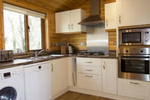 Kitchen2_Buzzard_Lodge1