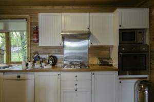 Kitchen_Chiffchaff_lodge1