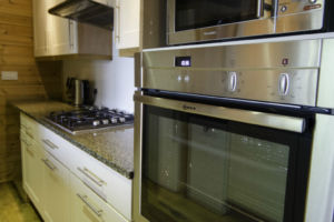 Kitchen_Gadwall_Lodge21