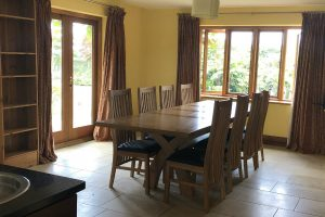 Lough-House-Dining-