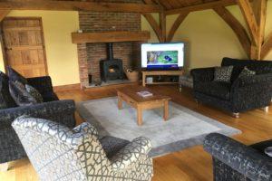 Lough-House-Living-room-12