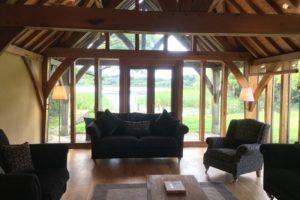 Lough-House-Living-room-6