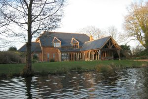 Lough-House-from-boat-house