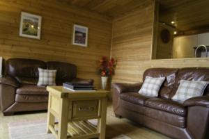 Lounge_Gadwall_Lodge1