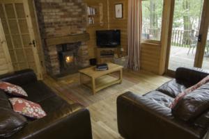 Lounge_Heron_Lodge1