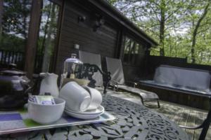 Outdoor_Living_Gadwall_lodge1