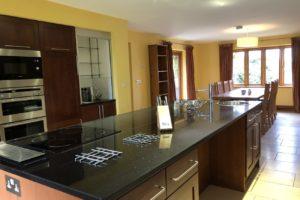 The-Lough-House-TO-35-e1551131984634