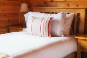 Twin_bedroom_Buzzard_Lodge1