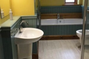 bathroom-lough