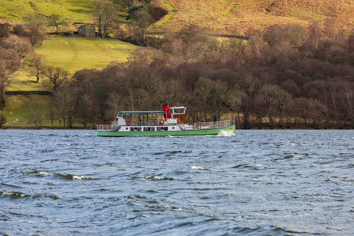 10 Awesome Outdoor Activities in the Lake District The Tranquil Otter