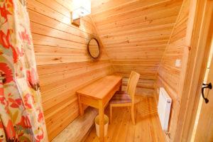 Alder-Lodge-upstairs-2020