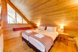 Alder-Lodge-upstairs-bedroom-2020-(5)