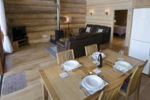 Open_Plan_Dining_Alder_Lodge1